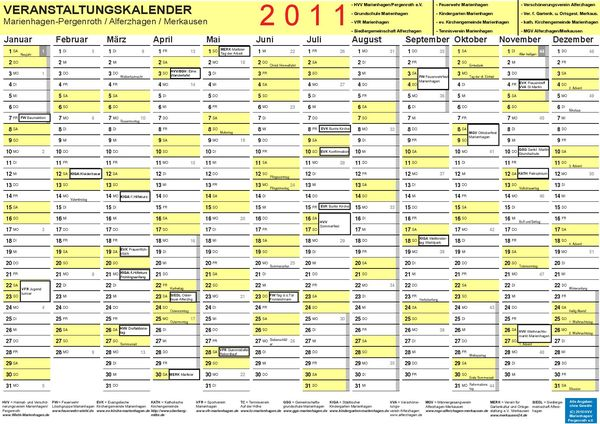 kalender2011-all-page-600001